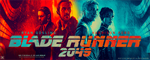 Blade Runner Expandable - CLICK FOR AUDIO to Expand